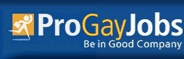 ProGayJobs - Be In Good Company